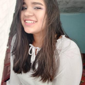 Babysitter Trujillo: Estrella Escobar