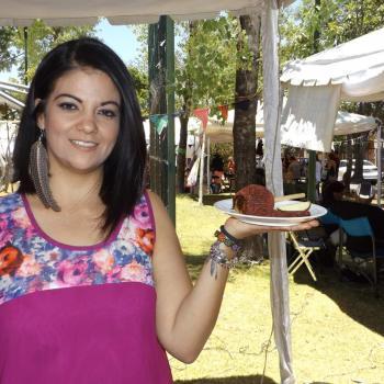 Babysitters in Guadalajara: Elisannie