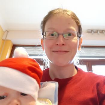 Babysitter Lüttich: Emilie