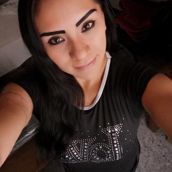 Niñera en Ciudad de México: Magali Escobedo