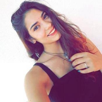 Babysitter Marinha Grande: Ana