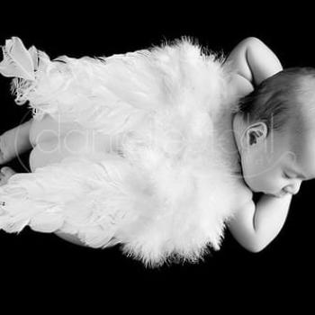 Trabalho de babysitting Odivelas: Trabalho de babysitting Lila