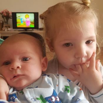 Babysitting job Houten: babysitting job Berend