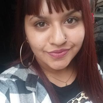 Babysitter in Maquinista Savio: Milagros