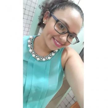 Niñera Cartagena de Indias: Ana Karina