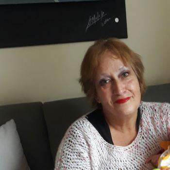 Niñera en Chiguayante: Lilianette