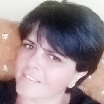 Educatrice Trieste: Cristina