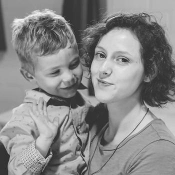 Babysitter Tournai: Camille