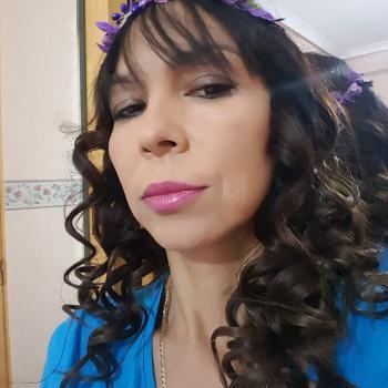 Niñera Albacete: Victor