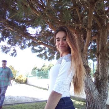 Ama Caldas da Rainha: Liliana