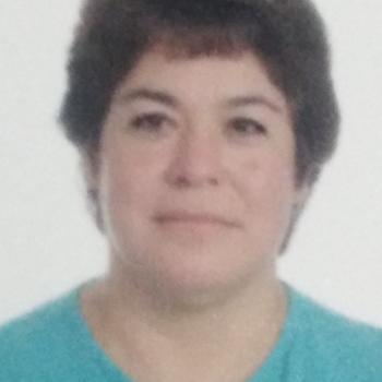 Niñera en Toluca de Lerdo: Carlos