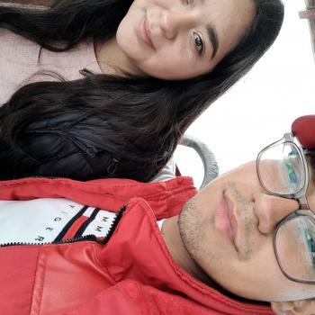 Agencia de cuidado de niños en Toluca de Lerdo: Adeet
