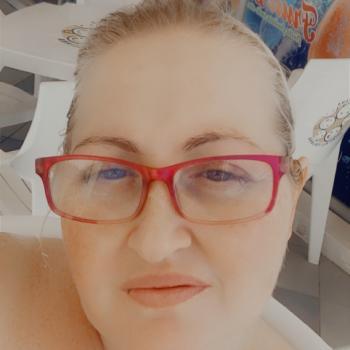 Babysitter a Rimini: Wilma
