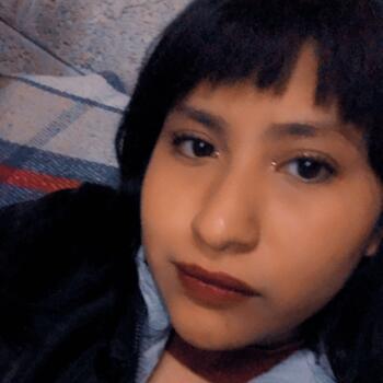 Niñera Neza: Adriana