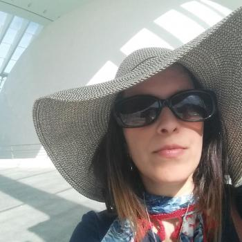 Babysitten Mechelen: babysitadres Sarah