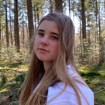 Oppas in Amersfoort: Karlijn
