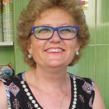 Niñera Comas (Lima region): Laura