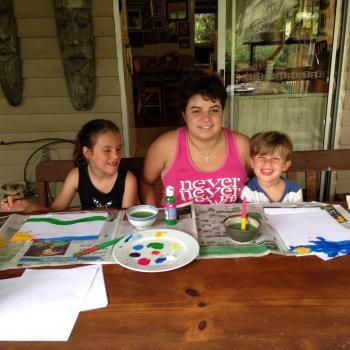 Babysitter Sunshine Coast: Maddie