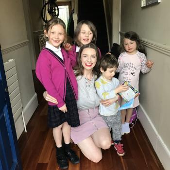 Babysitter Auckland: Alana
