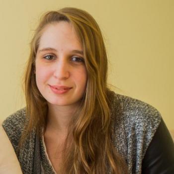 Baby-sitter Sint-Niklaas: Nathalie