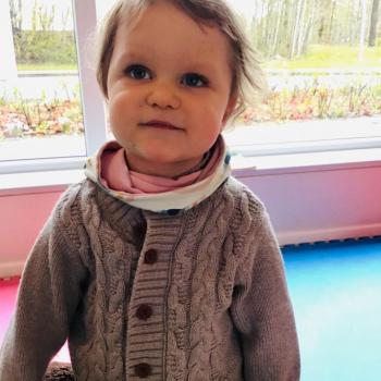 Babysitter Job in Flensburg: Babysitter Job Maïté