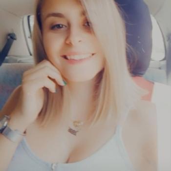 Niñera Rincón de la Victoria: Chelo