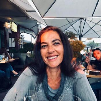 Assistante maternelle à Obersiggenthal: Helena