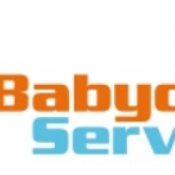 Agence de garde d'enfants Lille: BABYCHOU SERVICES