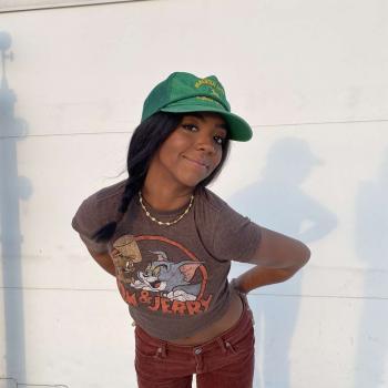 Babysitter in Plano (Texas): Alaysia