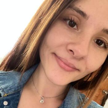 Babysitter in Querétaro City: Lorena