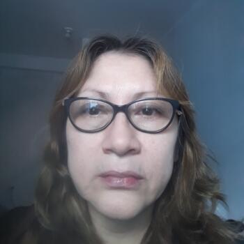Niñera en El Callao: NORMA GRACIELA