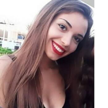 Babysitter in Bari: Maria Rosaria