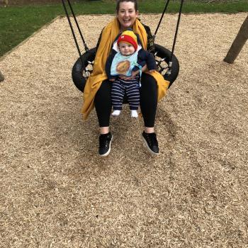 Parent Dublin: babysitting job Ellen