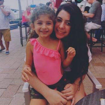 Babysitter Carrollton (Texas): Mariana