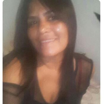 Niñera en Medellín: Claudia patricia