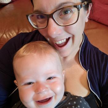 Babysitting job in Launceston: babysitting job Nicole