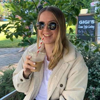 Babysitter in Brisbane: India