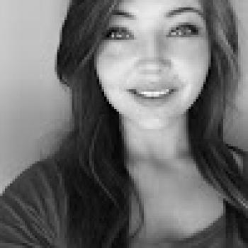 Baby-sitter Langley: Kayla