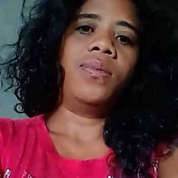Niñera en Villa del Rosario: Yelitza maria