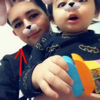 Babysitter Valby: Leeth