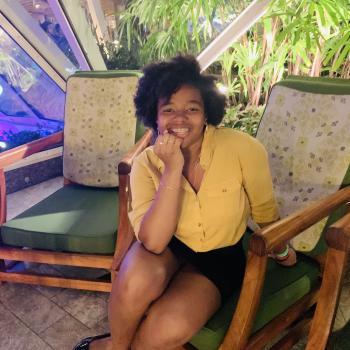 Babysitter Seaford: Malawi