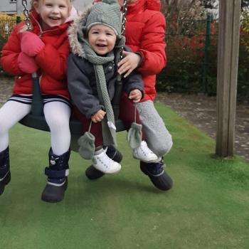 Gastouder vacatures in Alkmaar: oppasadres Kim