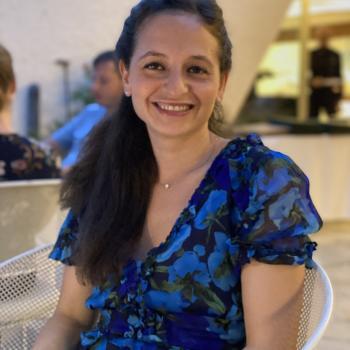 Job de garde d'enfants à Luxembourg: job de garde d'enfants Elodie