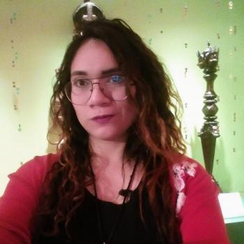 Trabajo de niñera en Ciudad de México: trabajo de niñera Dk