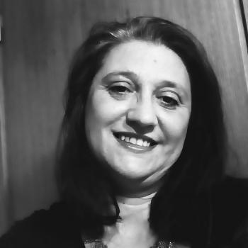 Babysitter em Vila do Conde: Margarida Maria