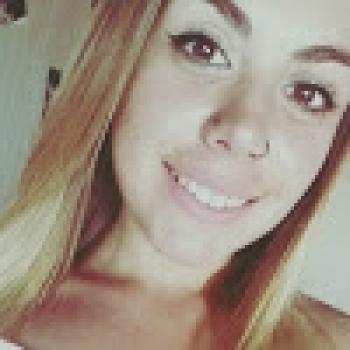 Niñera Getafe: Carolina Horcajuelo guijarro