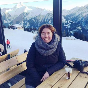 Oppaswerk Alkmaar: oppasadres Kristina