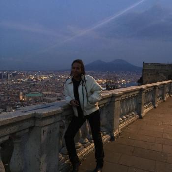 Babysitter Milano (Lombardia): Giuna