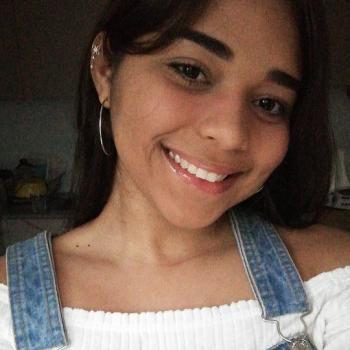 Babysitter Odivelas: Aleandra Santos