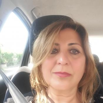 Babysitter a Anzio: Nascu Mariana